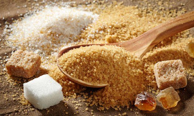 Det skjulte sukker – Jeg har ikke fået sukker i dag, har jeg?