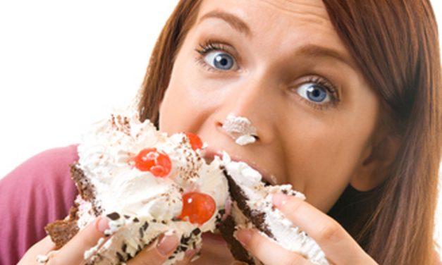 Test dig selv – Er du sukkerafhængig?
