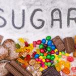 Kan man være afhængig af sukker?